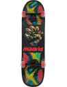 Komplette Madrid Temptation Cruiser Board 949,00 kr.