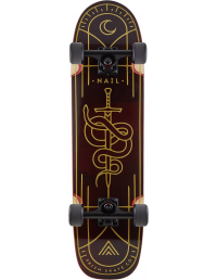 Komplette Prism Nail Cruiser Board 1,499.00