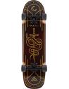 Komplette Prism Nail Cruiser Board 1,299.00