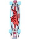 Komplette RAD Cali Cruiser Board 599,00kr.