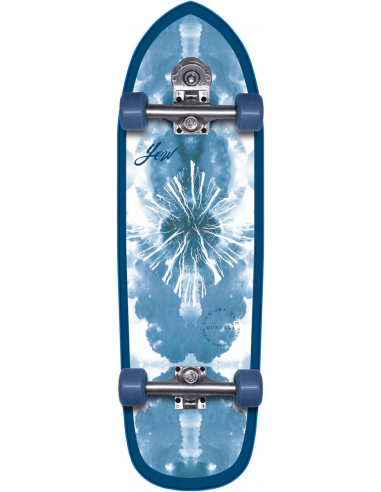 Surfskates Your Own Wave Surfskate 1,999.00