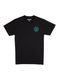 Tøj Planks Men's Peace T-Shirt 250,00 kr.