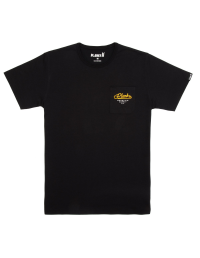 Tøj Planks Men's Mountain Supply Co. Pocket T-Shirt 250,00 kr.