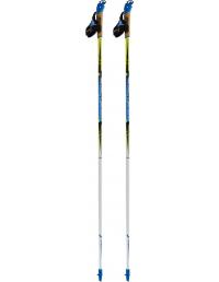 Stave SkiGo 50 % Carbon Rulleskistav 399,00kr.