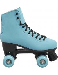 Voksne Roces Classic Color Roller Skates 649,00kr.