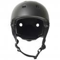 Stiga Helmet Street RS