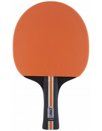 Gear og Tøj Stiga Pop Color -Orange 94,00kr.