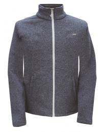 Trøjer 2117 Of Sweden Lustebo Mens Flatfleece Jacket 499,00kr.