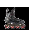 Rullehockey