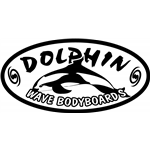 Dolphin Wave