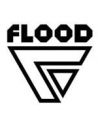 Flood Bodyboards