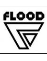 Flood Bodyboards