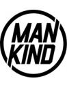Mankind Bmx
