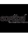 Earebel