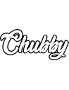 Chubby Wheels Co.