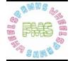 Famus Wheels