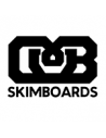 DB Skimboards